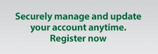 IES register now