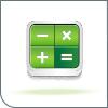 WealthBuilder calculator