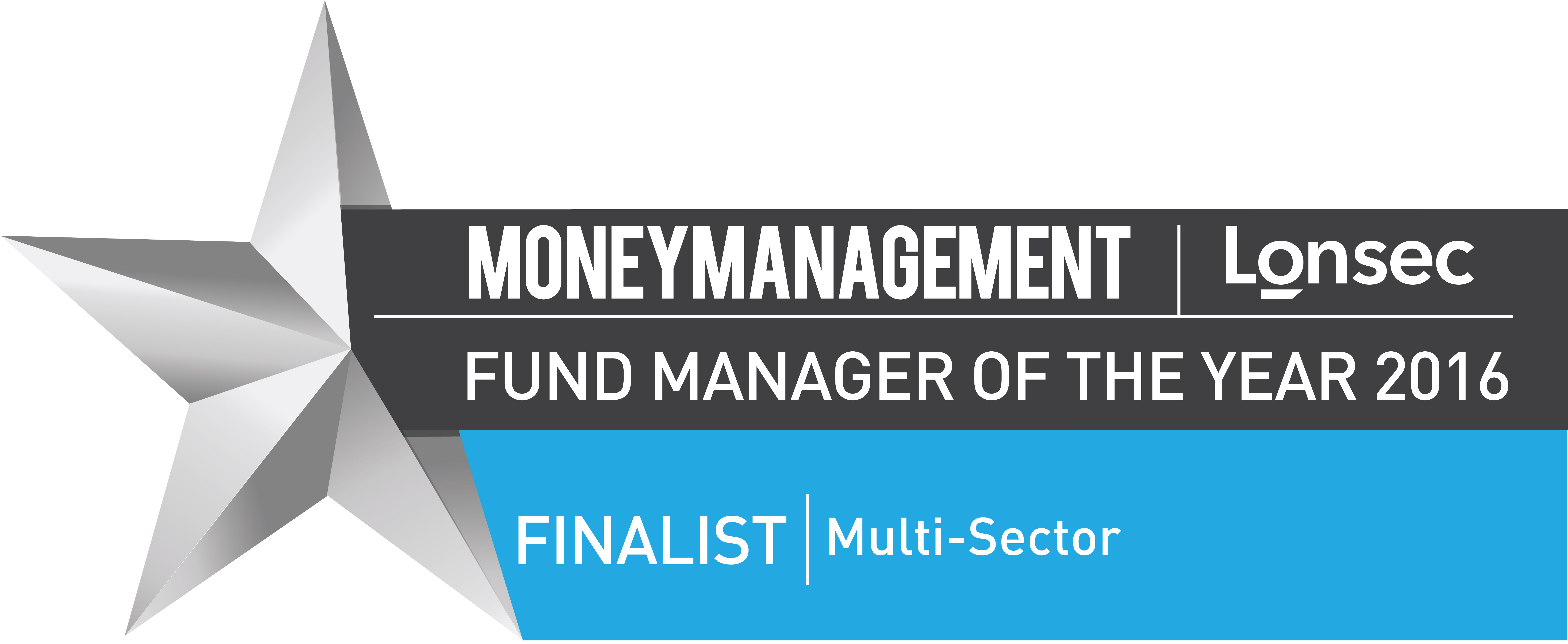 Money Management multi-sector
