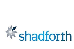 Shadforth