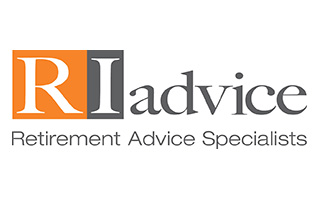 RI Advice logo