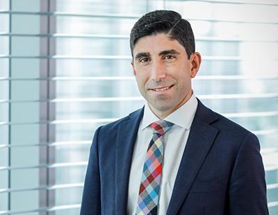 Renato Mota