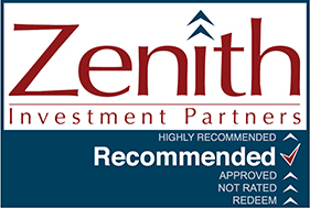 zenith - rating recommended