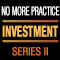 Investment Series II