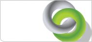 Link Market Services Investor Service Centre